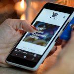 e-commerce vendite online