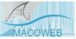 Macoweb - Digital Agency