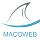 Macoweb