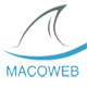 Macoweb - Digital Agency