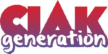 ciak generation