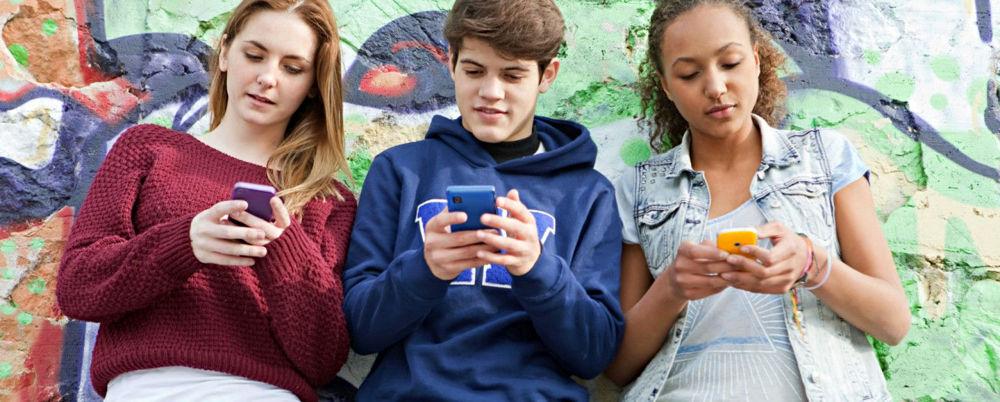 smartphone in comodato gratuito dal Governo: le novità 2021 per la digitalizzazione