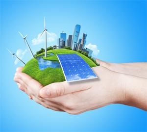 Quanto inquina un sito web aziendale? Lo strumento AvantGrade per misurarlo e migliorare l'efficienza energetica